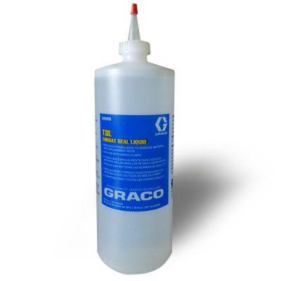 MC206995 | Throat Seal Liquid