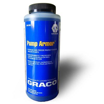 MC243103 | Pump Armor