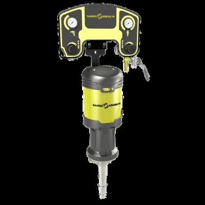 Sames-kremlin-15c50-airmix-paint-pump-system