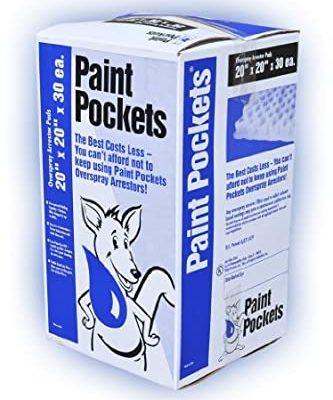 paint-pockets-cfm-global-overspray-arrestors