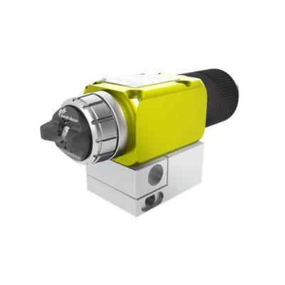 sames-remlin-avx-airmix-automatic-spray-gun