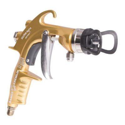 sames-kremlin-xcite-light-manual-spray-gun